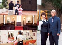 株式会社田村写真館 代表取締役 田村 英雄