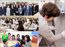 株式会社アイグラン 代表取締役 重道 泰造