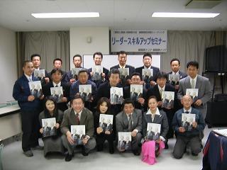 obihiro%2Ckushiro%20004.jpg