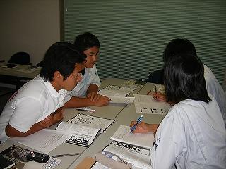 rinen%20094.jpg
