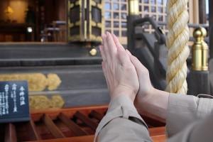 神社参拝jinjya05