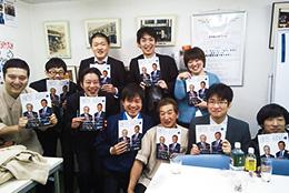 voice赤垣屋_img201605_01