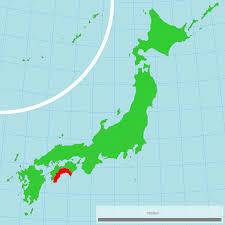 地図yjimage601YU9A0