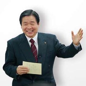 田舞さん1