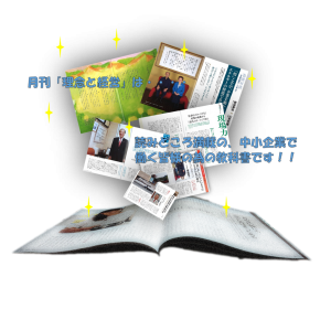 image023