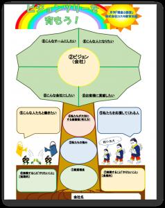 ビジョンシート見本_32270_image001