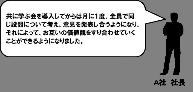 image0010