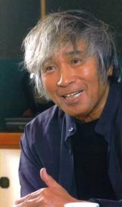 窪島 誠一郎先生