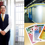 名将 野村克也-リーダーに不可欠な人生と仕事