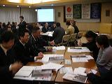 yamagata%20011.jpg